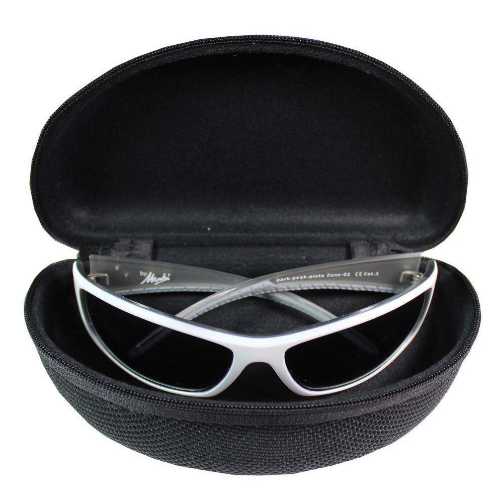Manbi Hard Glasses Case Large · Zoom 3f6cc4a594bf