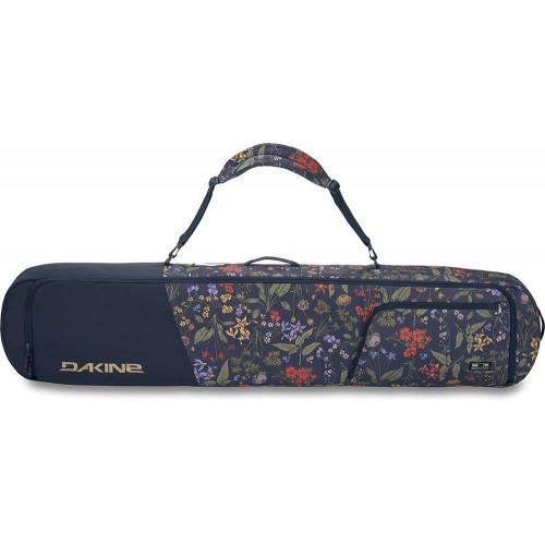 Dakine Tour Snowboard Bag Botanics Pet