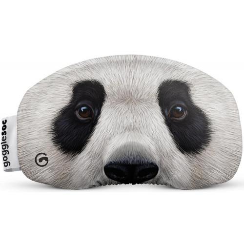 Gogglesoc Lens Protector - Panda Soc