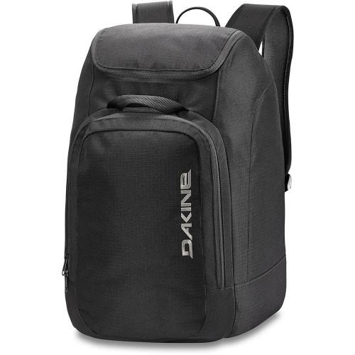 Dakine Boot Pack 50L Boot Bag Black