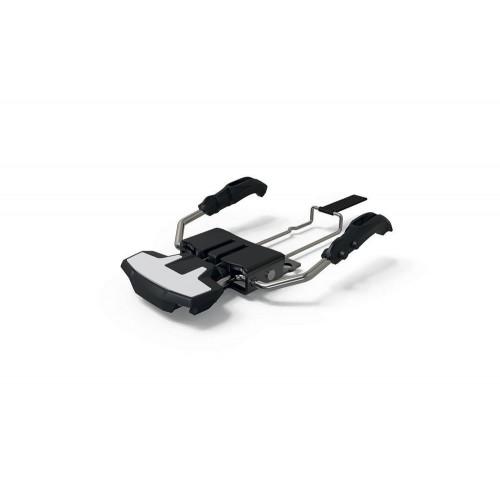 Marker Alpinist Binding Brake/Stopper 90mm