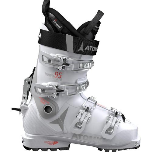 Atomic Hawx Ultra XTD 95 W CT Womens Ski Touring Boots 2021