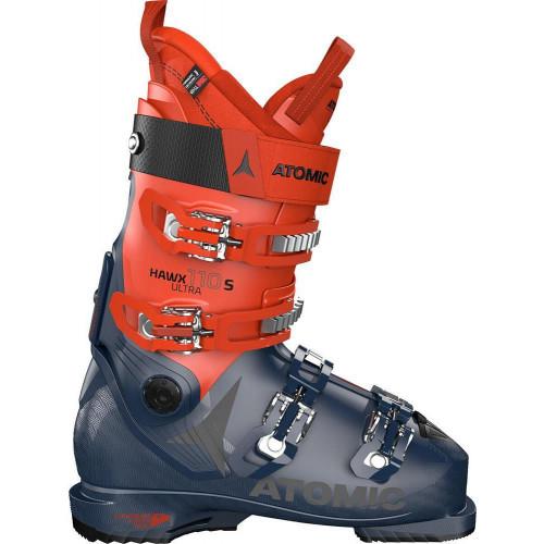 Atomic Hawx Ultra 110 S Mens Ski Boots 2021