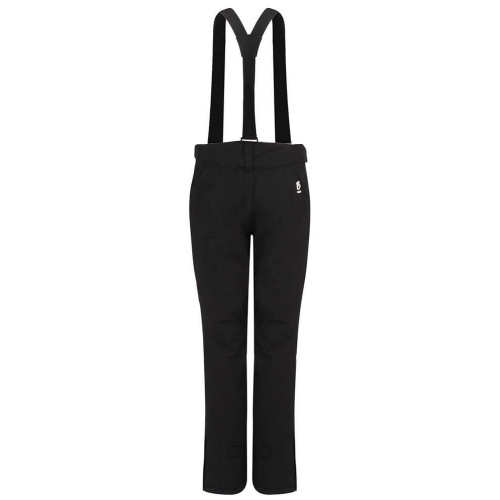 Dare 2b Effused Womens Pants (Short) Black