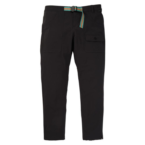 Burton Women's Chaseview Pants Phantom