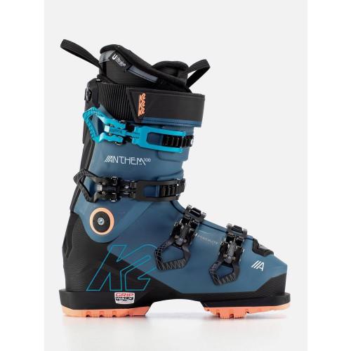 K2 Anthem 100 MV GW Womens Ski Boots 2021