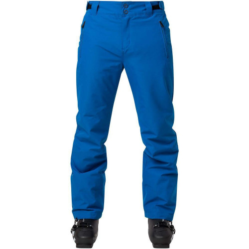 Rossignol Rapide Men's Pants True Blue