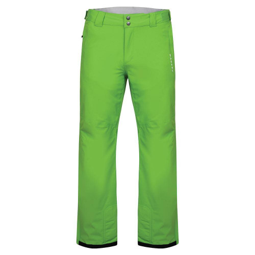 Dare 2b Certify II Pants Fairway Green
