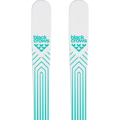 Black Crows Captis Birdie Womens Skis