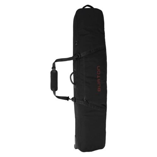 Burton Wheelie Gig Snowboard Bag True Black