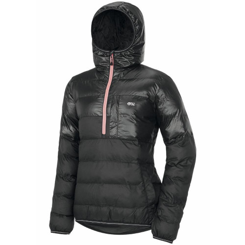 Picture Delia Women's Insulator Jacket Black