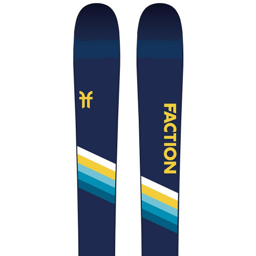 Faction Candide CT 2.0 Skis 2020