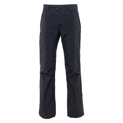 686 Men's Standard Shell Pant Black