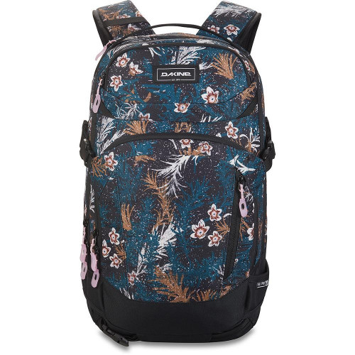 Dakine Women's Heli Pro 20L Backpack B4BC Floral