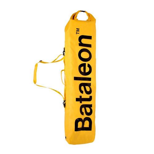 Bataleon Getaway Snowboard Bag Yellow OS