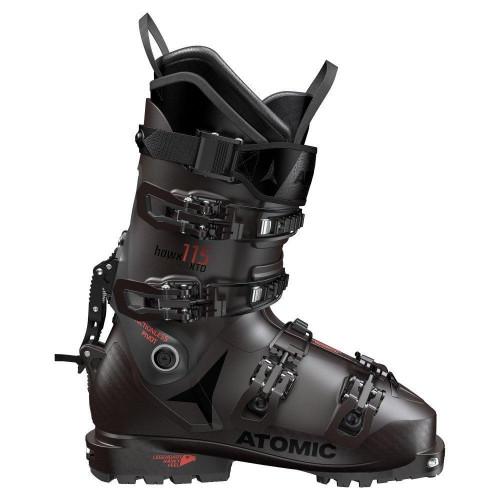 Atomic Hawx Ultra XTD 115 W CT Womens Ski Touring Boots 2020