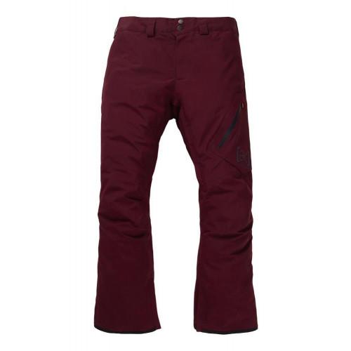 Burton AK Cyclic GORE-TEX Mens Pants Port Royal 2020