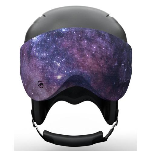 Gogglesoc Visorsoc Lens Protector - Galactic