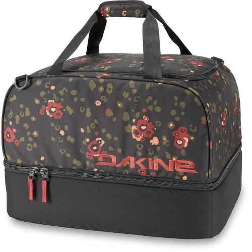 Dakine Boot Locker 69L Boot Bag Begonia