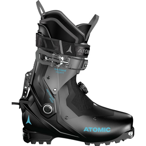 Atomic Backland Expert W Womens Ski Touring Boots 2022