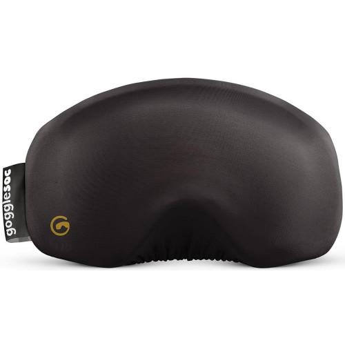 Gogglesoc Lens Protector - Black Soc