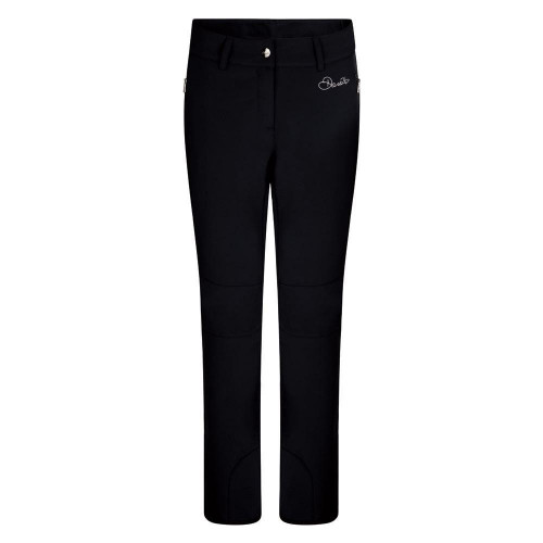 Dare 2b Rarity Womens Pants Black