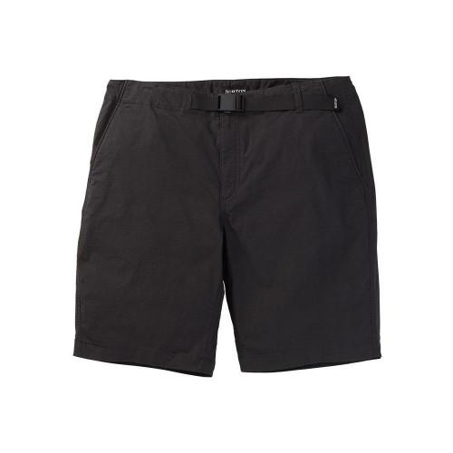 Burton Men's Ridge Shorts Phantom