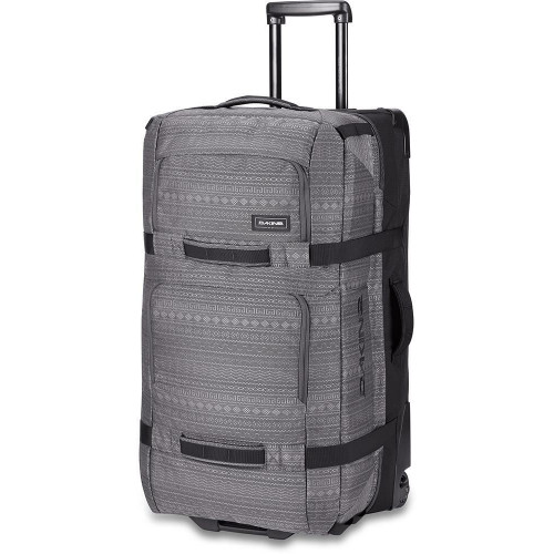 Dakine Split Roller 110L Wheeled Travel Bag Hoxton