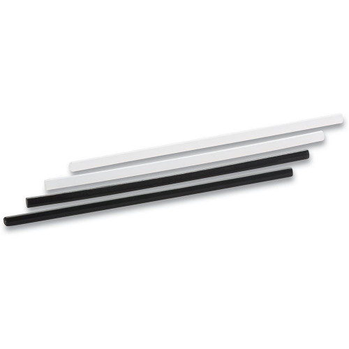 Dakine Ptex Sticks Black / Clear