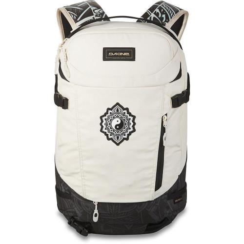 Dakine Team Women's Heli Pro 24L Backpack Jamie Anderson