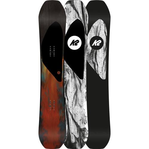 K2 Manifest 2019 Snowboard 159cm