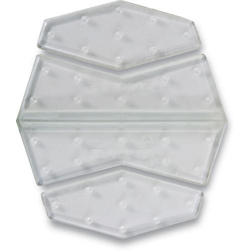 Dakine Modular Mat Stomp Pad Clear