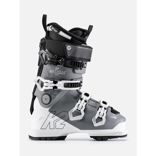 K2 Anthem 80 LV Womens Ski Boots 2020