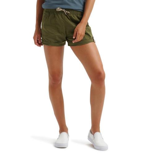 Burton Womens Joy Shorts Keef