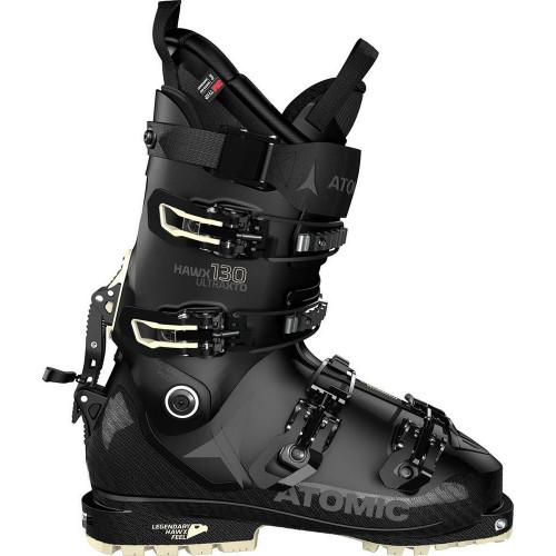 Atomic Hawx Ultra XTD 130 Tech GW Ski Touring Boots 2021