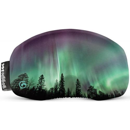 Gogglesoc Lens Protector - Aurora Soc