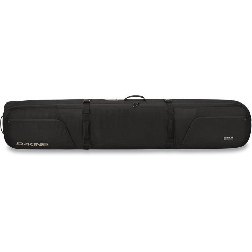 Dakine High Roller Snowboard Bag Black