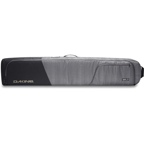 Dakine Low Roller Snowboard Bag Hoxton