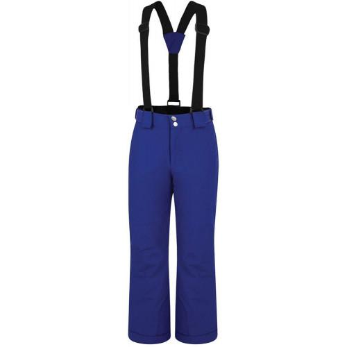 Dare 2b Outmove Kids Pants Spectrum Blue