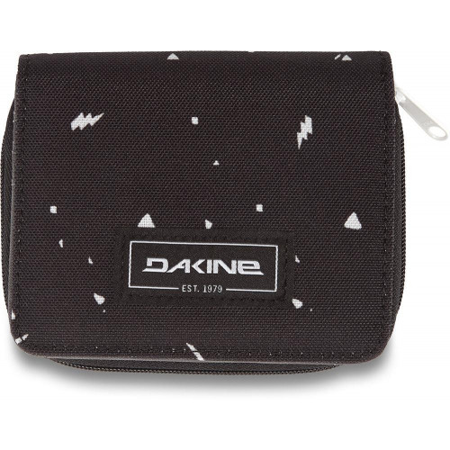 Dakine Soho Womens Purse Thunderdot