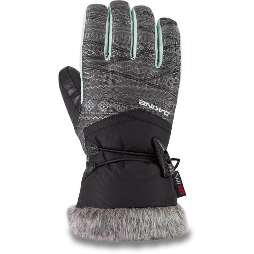 Dakine Womens Alero Gloves Hoxton