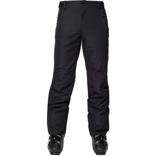 Rossignol Rapide Mens Pants Black 2020