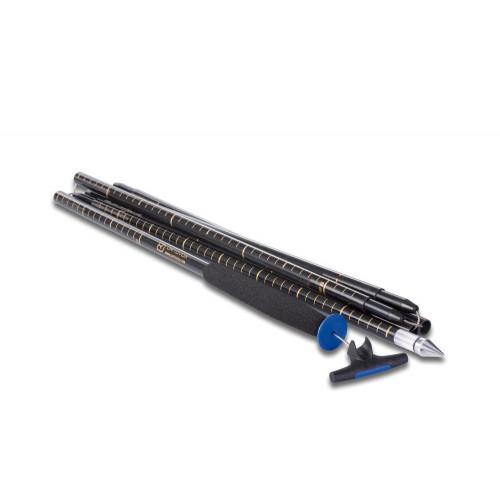 Ortotvox Avalanche Probe 240+ Carbon Pro PFA