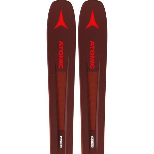 Atomic Vantage 97 Ti 2019 Skis
