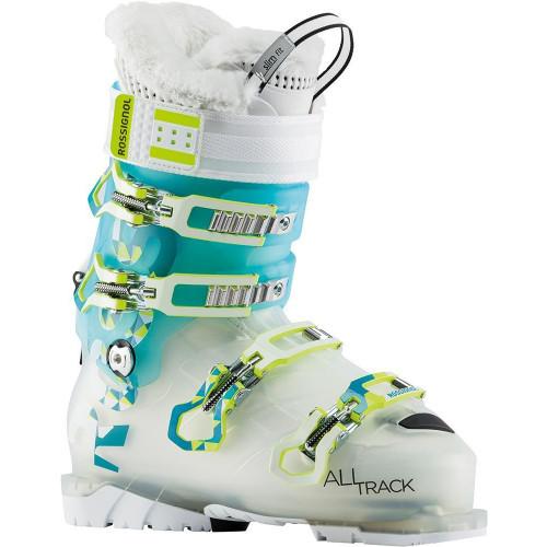 Rossignol Alltrack Pro 80 W 2019 Womens Ski Boots