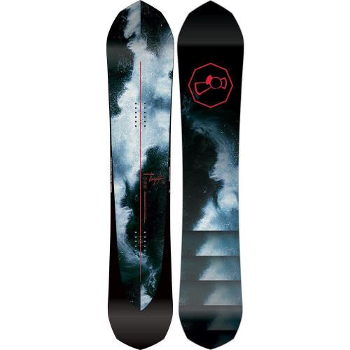 Capita The Navigator 2019 Snowboard 158cm