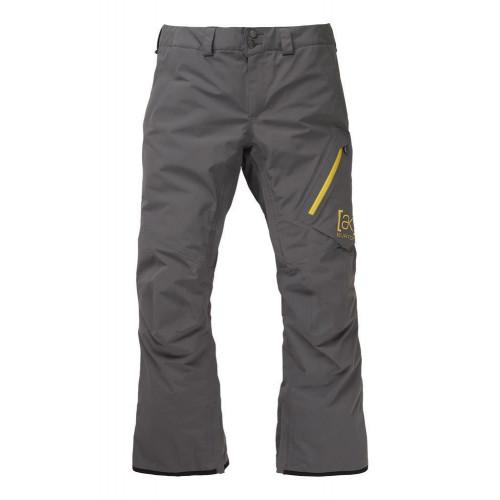 Burton AK Cyclic GORE-TEX Mens Pants Castlerock 2020