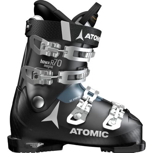 Atomic  Hawx Magna R70 Womens Ski Boots 24/24.5 - UK5