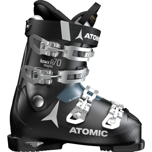 Atomic  Hawx Magna R70 Womens Ski Boots 23/23.5 - UK4