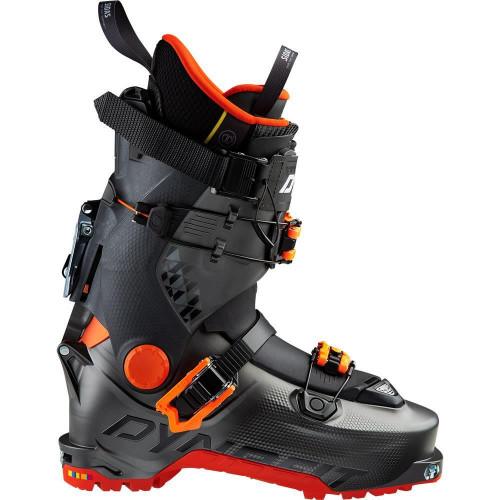 Dynafit Hoji Free Ski Touring Boot 2020